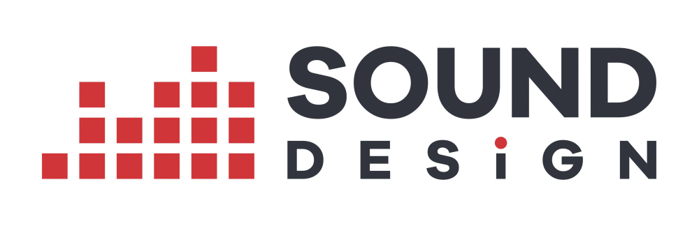 Sound Design Inc.